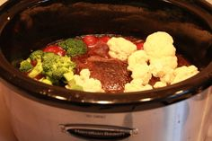 Low Carb Crock Pot Recipes. They are categorized by: Atkins Induction Friendly, Gluten Free, Sugar Free, Vegetarian, Vegan, and less than 5 net carbs per serving.