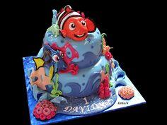 najkrajsie narodeninove torty - Hľadať Googlom