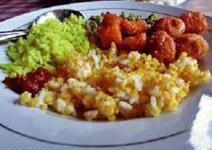 cara memasak nasi jagung dengan rice cooker,cara memasak nasi jagung tradisional,cara membuat nasi jagung tradisional,cara pembuatan nasi jagung,