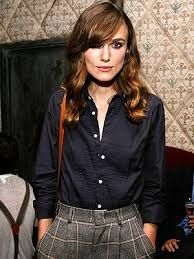 keira knightley outfits - Google Search