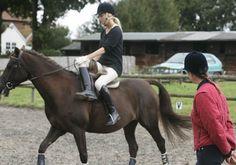 women riding horses - Google Search