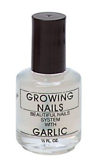 Kera Labs Growing Nails with Garlic is odorless and helps to promote healthy nail growth. Kera Labs Growing Nails with Garlic is odorless and helps to promote healthy nail growth. Nail Growth, Coffin Shape Nails, How To Grow Nails, Strong Nails, Healthy Nails, Nail Treatment, Growing Nails, Creative Nails, Simple Nails