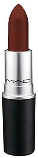 MAC Nude Lipstick - Antique Velvet , a makeup staple! Mac Eyeshadow, Pink Lipsticks, Lipstick Shades, Everyday Eyeshadow, Eyeshadows, Makeup Lipstick, Make Up Dupe, Dark Nails, Make Up
