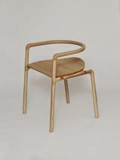 http://leibal.com/furniture/funambule/