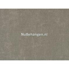 46013 - Voca - Chacran bij de leukste behangwebshop van Nederland! www.nubehangen.nl