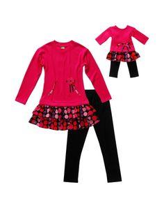 62 Best Matching Fashion (Dress)   Dollie   Me images  a7f83f57b