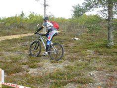 Saariselkä MTB 2013, XCM (50) | Saariselkä.  Mountain Biking Event in Saariselkä, Lapland Finland. www.saariselkamtb.fi #mtb #saariselkamtb #mountainbiking #maastopyoraily #maastopyöräily #saariselkä #saariselka #saariselankeskusvaraamo #saariselkabooking #astueramaahan #stepintothewilderness #lapland