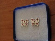 Šperky pro děti | Zlatnictví Helena Sheet Pan, Diamond, Springform Pan