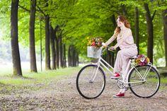 Best Tomasso bikes review: Sports Road Bike http://bestbikesforwomen.com/tommaso-imola-bike-review/