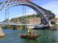 fotos mais lindas do Porto portugal - Pesquisa Google