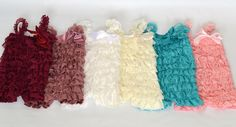 PICK+SIZE+COLOR+baby+girl's+lace+ruffle+by+CoutureBabyProps,+$16.95