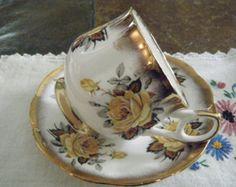 https://www.etsy.com/nl/search?q=elizabethan cup & saucer