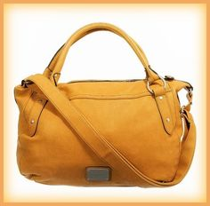s.Oliver Shopper #shopper #handbags
