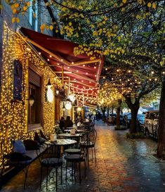 A city is more than a place in space, it is a drama in time - Patrick Geddes. Night life i. Armenia Travel, Yerevan Armenia, Worldwide Travel, Drama, Travel Goals, Nature Photos, The Places Youll Go, Beautiful World, Night Life
