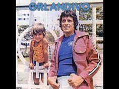 Orlandivo-Tamanco No Samba