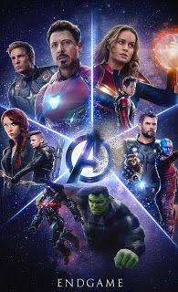 Movie Now (Movie1224) on Pinterest