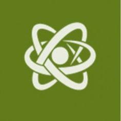 Cellulari: #Tavola #periodica degli #elementi per Windows Phone (link: http://ift.tt/2c95czN )