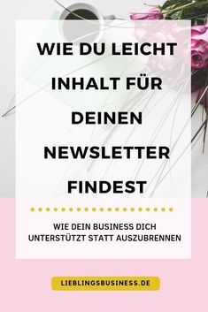 newsletter ideen,newsletter schreiben newsletter tipps, newsletter inhalt Inbound Marketing, Affiliate Marketing, Content Marketing, Internet Marketing, Personal Branding, Newsletter Layout, Social Media, Business, Impulse