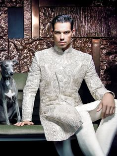 Groom Sherwani groom sherwani, indian groom, groom wear