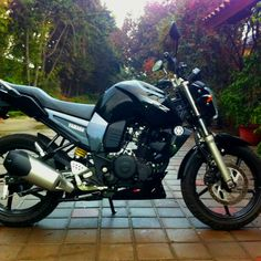 Yamaha FZ16 Yamaha Fz, Motorbikes, Motorcycle, Future, Vehicles, Car, Motorcycles, Future Tense, Automobile