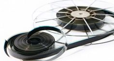 Films op DVD zetten - DVRetro