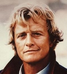 Google Image Result for http://images1.wikia.nocookie.net/__cb20120306163454/buffy/images/d/d7/Rutger_hauer.jpg rutger hauer