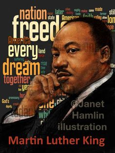 25+ Inspirational And Motivational Quotes Of Martin Luther King Check more at http://www.funlava.com/martin-luther-king-quotes/