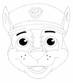 1 million+ Stunning Free Images to Use Anywhere Kindergarten Coloring Pages, Kindergarten Learning, Preschool Learning Activities, Preschool Worksheets, Preschool Activities, Kids Learning, String Art Templates, String Art Patterns, Alphabet Writing Practice