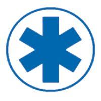 croix ambulance - Recherche Google