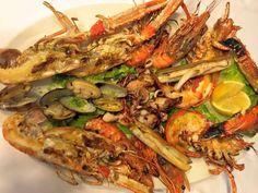 Paella, Ethnic Recipes, Food, Tastefully Simple, Essen, Meals, Yemek, Eten