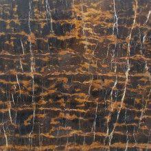 Michealangelo Black & Gold Hardwood Floors, Flooring, Black Gold, Marble, Texture, Painting, Wood Floor Tiles, Surface Finish, Wood Flooring