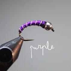 pyramid-lake-holographic-midge-purple