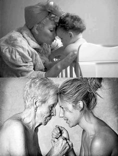 #photography #time #life #love #mother