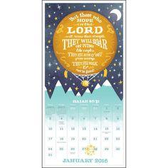 Sam Timm Meadowlandwall Calendar  Wall Calendars And Calendar