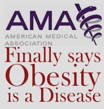 http://www.hollandclinic.com/albuquerque-medical-weight-loss-clinic-bariatric-medicine-weight-doctor/ama-says-obesity-is-a-disease