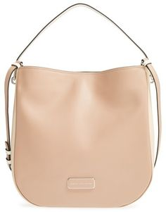 MARC BY MARC JACOBS 'Ligero' Hobo