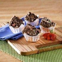 Bar Cookies http://www.sajiansedap.com/recipe/detail/17966/bar-cookies#.U8Tl4PmSxRE