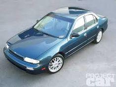 Image result for 1996 nissan altima blue green Blue Bird, Blue Green, Nissan Altima, Cars, Vehicles, Image, Ideas, Duck Egg Blue, Autos