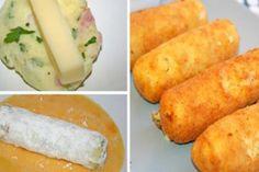 Vegan Vegetarian, Paleo, Snack Recipes, Snacks, Weird Food, Budget Meals, Good Food, Food And Drink, Appetizers