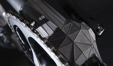 DFM01 OUSIA | Triple Bottom Line | 2015 Design collection
