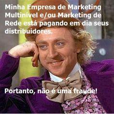 Marketing Multinível - Dicas importantes para identificar um negócio sério http://blog.dinheirolucrar.com/empresas-marketing-multinivel-dicas-importantes/