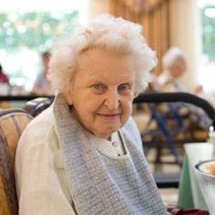 Barton Hills Assisted Living in Central Austin is an assisted living memory care home offering Alzheimers and dementia care. Dignity In Care, Home Health, Health Care, Senior Care Centers, Hairstyles For Seniors, Senior Hairstyles, Curly Hairstyles, Nursing Assistant, Aging Parents