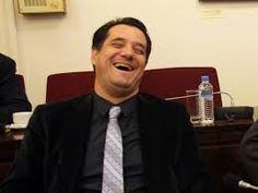 ΑΠΙΣΤΕΥΤΗ ΑΤΑΚΑ ΑΔΩΝΙ: Ο Τσίπρας δεν μπορεί να κυβερνήσει είναι σαν να βάζεις εμένα να παίζω κρίκετ