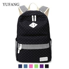 http://babyclothes.fashiongarments.biz/  YUFANG Women Fashion 2017 Korean Canvas Backpack Simple Style School Bags Travel Backpacks For Mochila Feminina Teenage Girls, http://babyclothes.fashiongarments.biz/products/yufang-women-fashion-2017-korean-canvas-backpack-simple-style-school-bags-travel-backpacks-for-mochila-feminina-teenage-girls/,                   ,                         USD 34.40/pieceUSD 31.00-32.00/pieceUSD 37.80-39.00/pieceUSD 40.50-41.40/pieceUSD 49.00-52.00/pieceUSD…