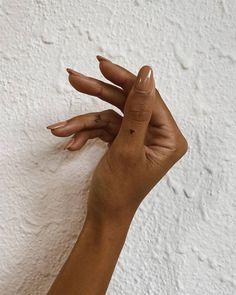 Minimalist heart and Scorpio zodiac symbol tattoo. Scorpio Zodiac Tattoos, Scorpio Symbol, Small Tattoo Designs, Henna Designs, Dark Skin Tattoo, Cute Hand Tattoos, Nail Tattoo, Diana, Symbol Tattoos