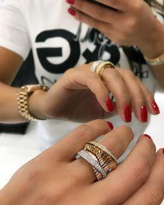 "568 Likes, 2 Comments - Zizov Diamonds Antwerp (@zizovdiamonds) on Instagram: ""Another day Another beauty #jewelry #jewels #jewel #TagsForLikes #fashion #gems #gem #gemstone…"""