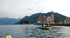 10 fantasztikus program Kotorban és környékén Montenegro