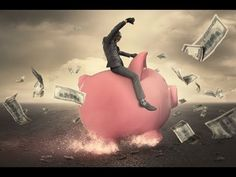 Tithing Secrets to Manifest God's Riches, Now!