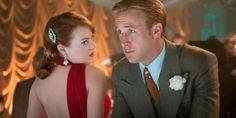 "Golden Globe 2017: ""La La Land"" di Damien Chazelle tra i favoriti"