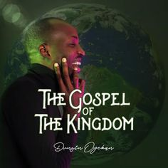 """Worship Your Maker Song by Dunsin Oyekan Album: The Gospel of the Kingdom Released: 17 January 2021 """"Worship Your Maker"""" is an awesome worship song by Dunsin Oyekan from his 2021 gospel album, """"The Gospel Of The Kingdom"""". This record expresses the innermost feelings of a true worshipper willing to return all the glory and [...] Read original story: Dunsin Oyekan – Worship Your Maker"""